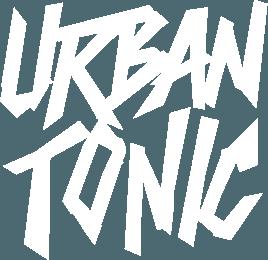 Urban Tonic